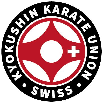 Logo KKUS