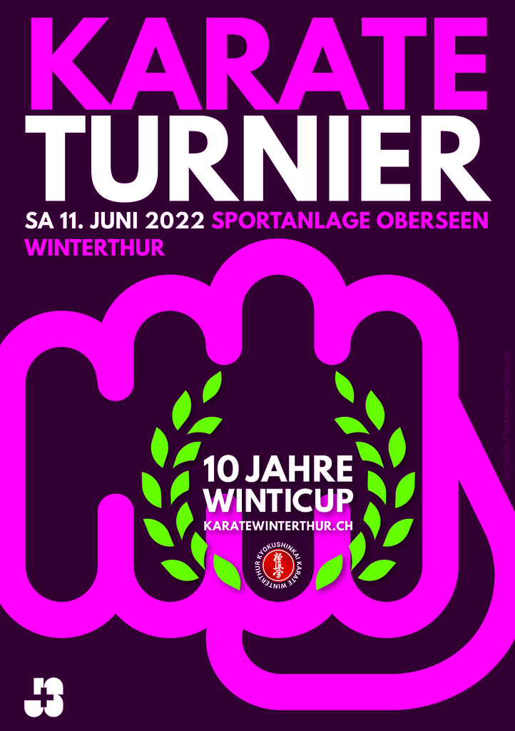 10.winticup-flyer-2022