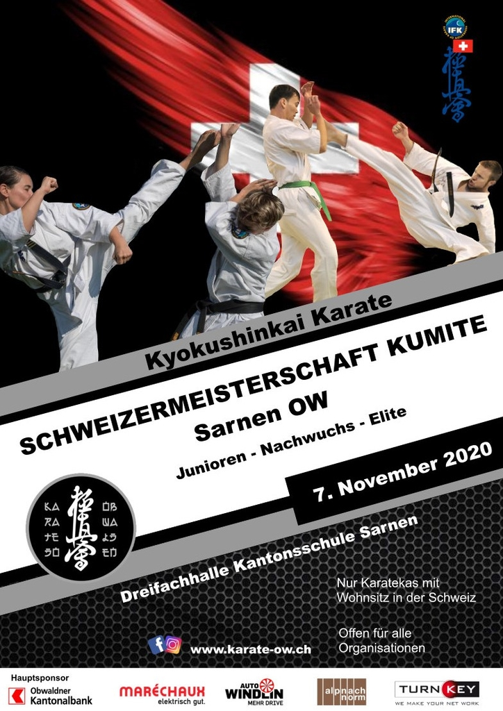 kdo-flyer-sm-2020-deutsch-version-4-logos-neu