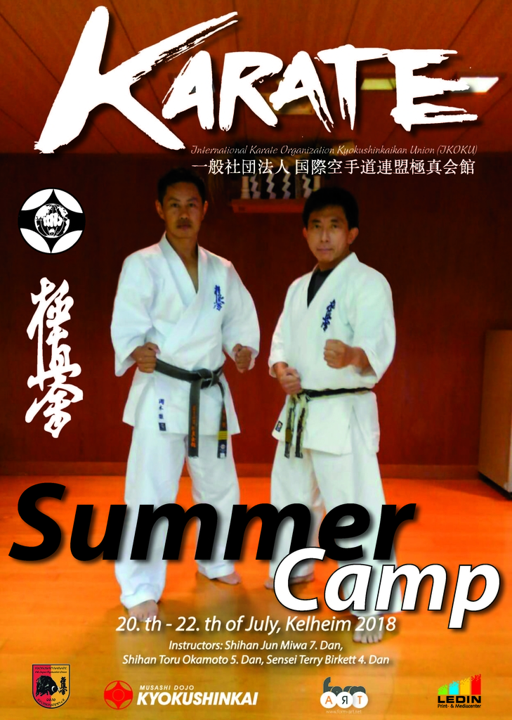 plakat-summercamp